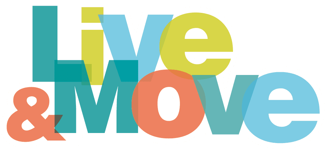 liveandmove.co.uk