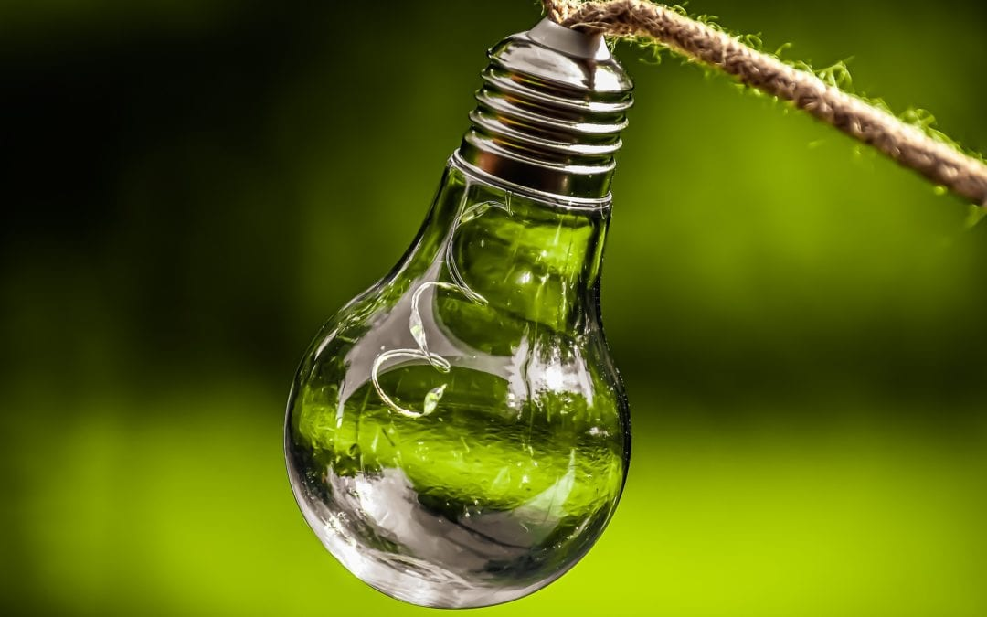 Innovation – what does it mean to us?